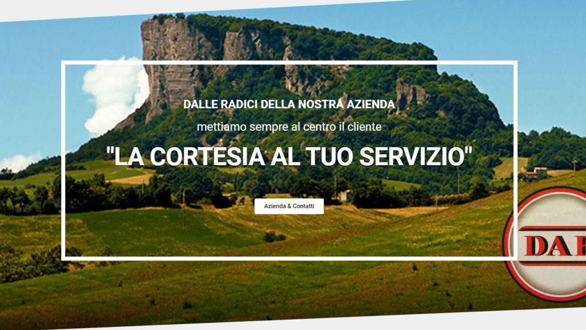 DAB__La-Cortesia-al-tuo-Servizio__article___