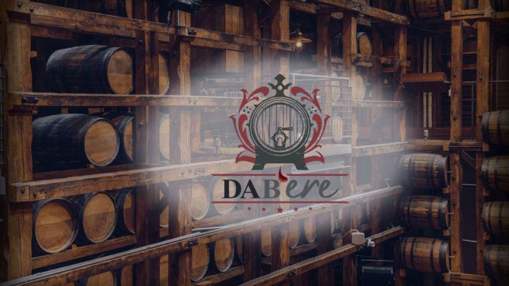 DAB __ Distribuzione Alimenti e Bevande __ DAB'ere show-room __