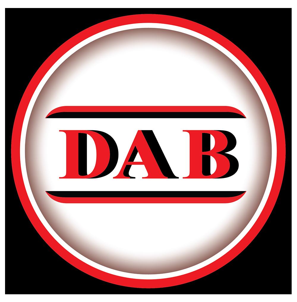 DAB -- Distribuzione Alimenti e Bevande -- Brand round --
