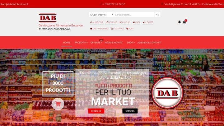 DAB___distribuzione-alimentari-e-bevande___copertina-google___