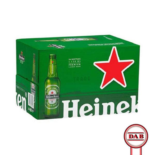 HEINEKEN__cl-66__Beer-Birra__Bottiglia__DAB-srl_Distribuzione-Alimentari-e-Bevande__CONFEZIONE-PRODOTTO__
