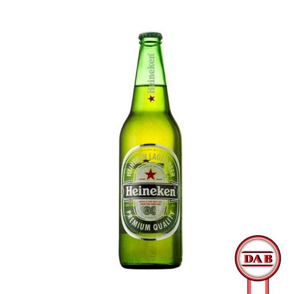 HEINEKEN__cl-66__Beer-Birra__Bottiglia__DAB-srl_Distribuzione-Alimentari-e-Bevande__PRODOTTO__