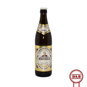 RIEGELE-COMMERZIENRAT_Birra_Bottiglia__DAB-srl_Distribuzione-Alimentari-e-Bevande_
