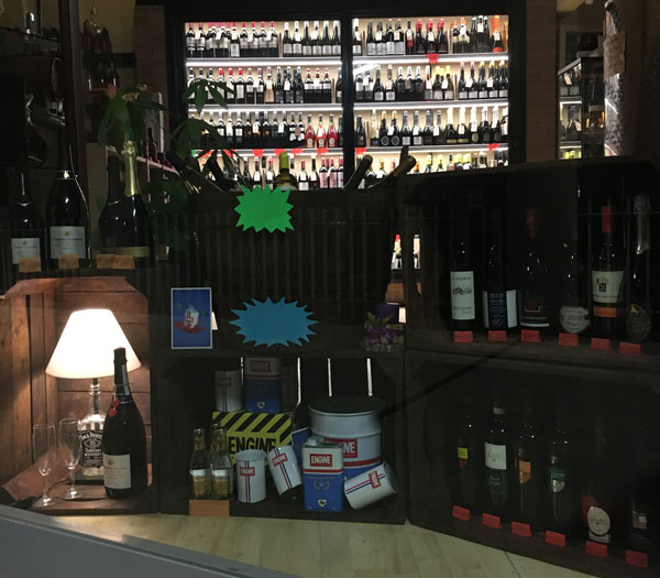 vetrina-vini-in-bottiglia_DAB'ere