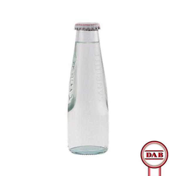 SANBITTER BIANCO __ Aperitivo-analcolico __ DAB srl __ Distribuzione Alimentari e Bevande __ PRODOTTO __