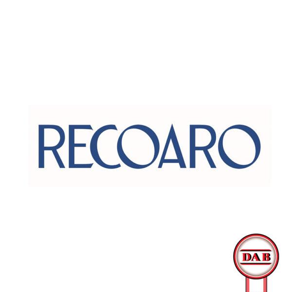 recoaro-cool__acqua-frizzante__BRAND__ml-500__DAB__Distribuzione-Alimentari-Bevande__-