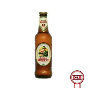 Birra-Moretti__BIONDA__Bottiglia-33cl__DAB-srl__PRODOTTO__