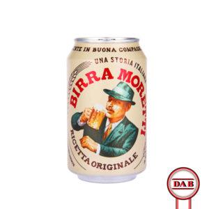 Birra-Moretti__Bionda__Lattina-33cl__DAB-srl__PRODOTTO__