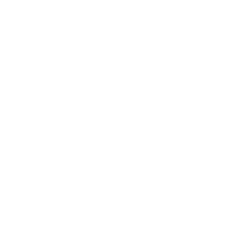 DAB'ere __ BRAND-design __ white __