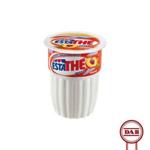 ESTATHE_Bicchiere_PESCA_cl-20__DAB-srl__Distribuzione-Alimentari-Bevande__PRODOTTO--Fronte__-