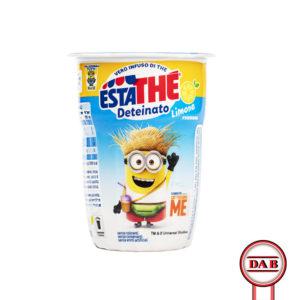 ESTATHE_Bicchiere_limone_DETEINATO_cl-20__DAB-srl__Distribuzione-Alimentari-Bevande__PRODOTTO--Fronte__-