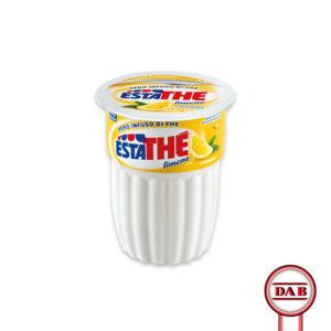 ESTATHE_Bicchiere_limone_cl-20__DAB-srl__Distribuzione-Alimentari-Bevande__A__-_
