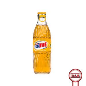 ESTATHE_Bottiglia-VETRO_LIMONE_cl-25__DAB-srl__Distribuzione-Alimentari-Bevande__PRODOTTO__-