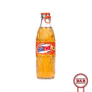 ESTATHE_Bottiglia-VETRO_pesca_cl-25__DAB-srl__Distribuzione-Alimentari-Bevande__PRODOTTO__-