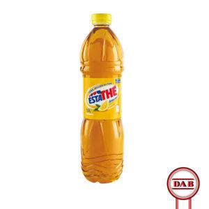 ESTATHE_Bottiglia_LIMONE_lt-1,50__DAB-srl__Distribuzione-Alimentari-Bevande__PRODOTTO__-