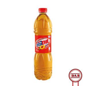 ESTATHE_Bottiglia_PESCA_lt-1,50__DAB-srl__Distribuzione-Alimentari-Bevande__PRODOTTO__-