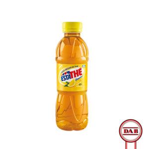 ESTATHE_Bottiglietta_LIMONE_cl-50__DAB-srl__Distribuzione-Alimentari-Bevande__PRODOTTO__-
