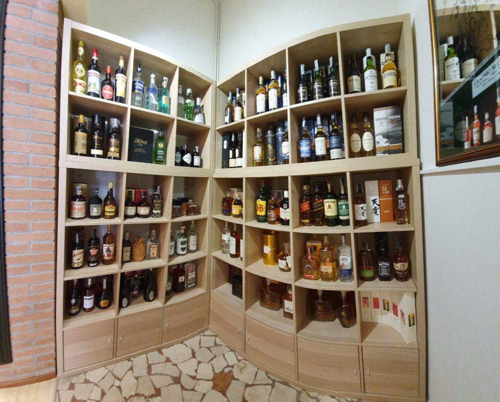 super-alcolici_vetrina_DAB'ere