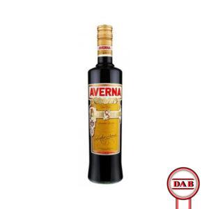 Amaro_Averna_cl-70__DAB-srl__Distribuzione-Alimentari-Bevande__PRODOTTO__1