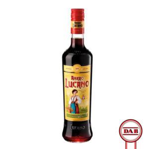 Amaro_Lucano_cl-70__DAB-srl__Distribuzione-Alimentari-Bevande__PRODOTTO__
