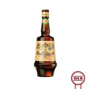 Amaro_Montenegro_cl-75__DAB-srl__Distribuzione-Alimentari-Bevande__PRODOTTO__0