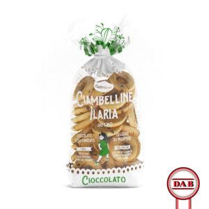CIAMBELLINE-ILARIA__Cioccolato__CABRIONI__DAB-srl__Distribuzione-Alimentari-Bevande__PRODOTTO__
