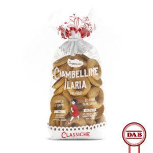 CIAMBELLINE-ILARIA__Classiche__CABRIONI__DAB-srl__Distribuzione-Alimentari-Bevande__PRODOTTO__