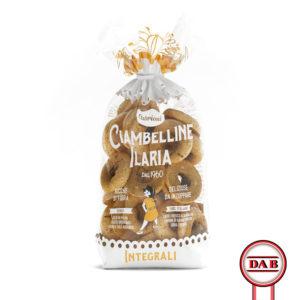 CIAMBELLINE-ILARIA__Integrali__CABRIONI__DAB-srl__Distribuzione-Alimentari-Bevande__PRODOTTO__