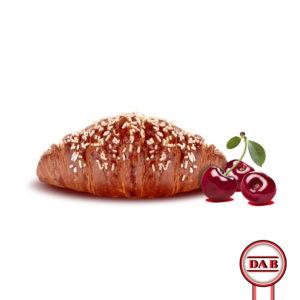 CROISSANT-Classico_CILIEGIA__ABARIBI__DAB-srl__Distribuzione-Alimentari-Bevande__PRODOTTO__