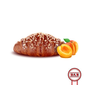 CROISSANT-Classico_ALBICOCCA__ABARIBI__DAB-srl__Distribuzione-Alimentari-Bevande__PRODOTTO__