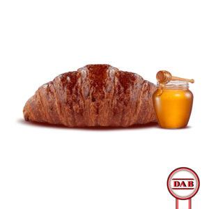 CROISSANT-INTEGRALE-MIELE__ABARIBI__DAB-srl__Distribuzione-Alimentari-Bevande_PUBBLICITA_1