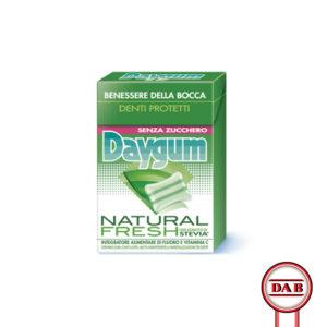 DAYGUM-Natural-Fresh__DAB-srl__Distribuzione-Alimentari-Bevande__PRODOTTO__