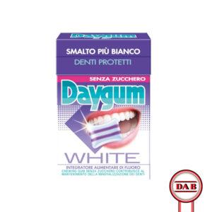 DAYGUM-White-Viola__DAB-srl__Distribuzione-Alimentari-Bevande__PRODOTTO__