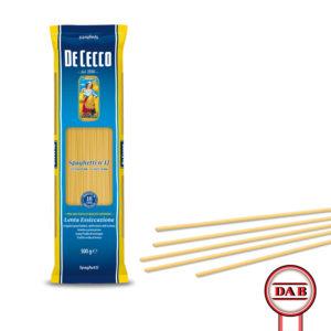 De-Cecco__SPAGHETTI-12__Pasta-di-Semola__DAB-srl__PRODOTTO__