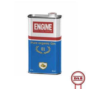 GIN_Engine__DAB-srl__Distribuzione-Alimentari-Bevande__PRODOTTO__1