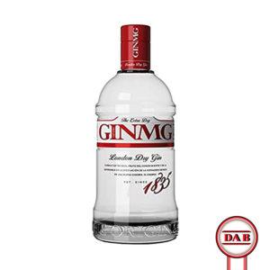 GIN_MG_cl-100__DAB-srl__Distribuzione-Alimentari-Bevande__PRODOTTO__1