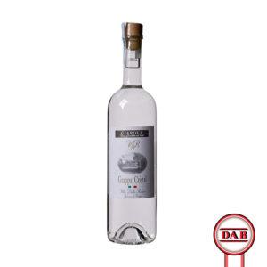 GRAPPA_Giarola_Cristal_cl-100_DAB-srl_Distribuzione-Alimentari-Bevande__PRODOTTO__1