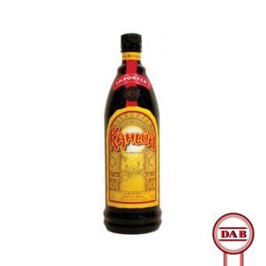 KAHLUA__Liquore_al_caffè__cl-100_DAB-srl__Distribuzione-Alimentari-Bevande__PRODOTTO__1