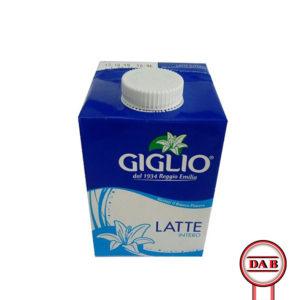 LATTE-INTERO__GIGLIO__500-ml__DAB-srl__Distribuzione-Alimentari-Bevande__PRODOTTO__-