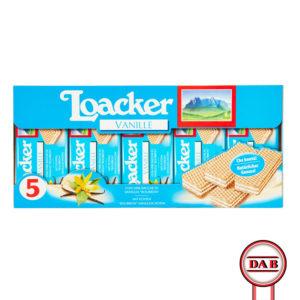 LOACKER-VANILLE__5pz__Vaniglia__wafer_biscotti__gr-225__DAB-srl__PRODOTTO__