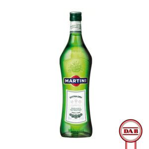 MARTINI__Extra_Dry__Vermouth__cl-100__DAB-srl__Distribuzione-Alimentari-Bevande__PRODOTTO__2