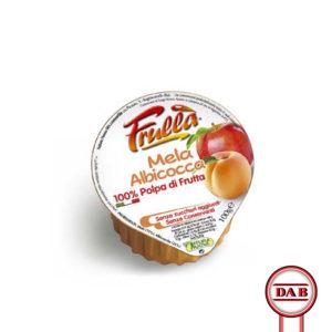 Polpa-di-Frutta-100%__MELA-ALBICOCCA__Natura-Nuova-Frullà_DAB-srl_PRODOTTO_
