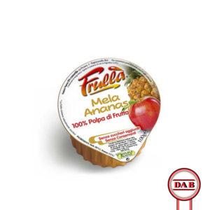 Polpa-di-Frutta-100%__MELA-ANANAS__Natura-Nuova-Frullà__DAB-srl__PRODOTTO__
