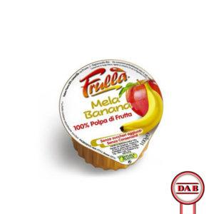 Polpa-di-Frutta-100%__MELA-BANANA__Natura-Nuova-Frullà__DAB-srl__PRODOTTO__