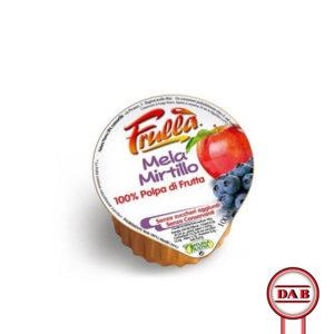Polpa-di-Frutta-100%__MELA-MIRTILLO__Natura-Nuova-Frullà__DAB-srl__PRODOTTO__