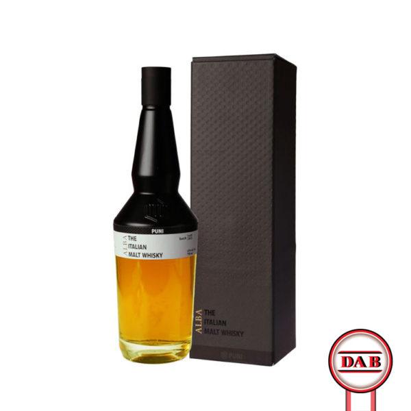 PUNI__ALBA__whisky__cl-70__DAB-srl_Distribuzione-Alimentari-Bevande__PRODOTTO__2