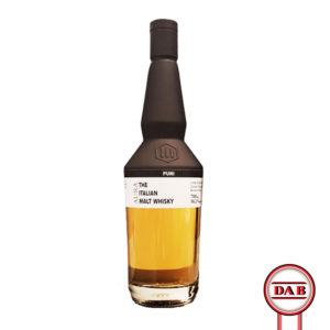 PUNI__AURA__whisky__cl-70__DAB-srl_Distribuzione-Alimentari-Bevande__PRODOTTO__1