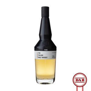 PUNI__GOLD__whisky__cl-70__DAB-srl_Distribuzione-Alimentari-Bevande__PRODOTTO__1