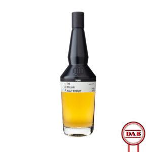 PUNI__SOLE__whisky__cl-70__DAB-srl_Distribuzione-Alimentari-Bevande__PRODOTTO__1