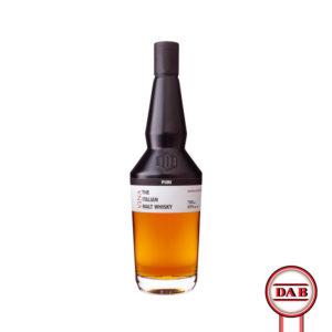 PUNI__VINA__whisky__cl-70__DAB-srl_Distribuzione-Alimentari-Bevande__PRODOTTO__1
